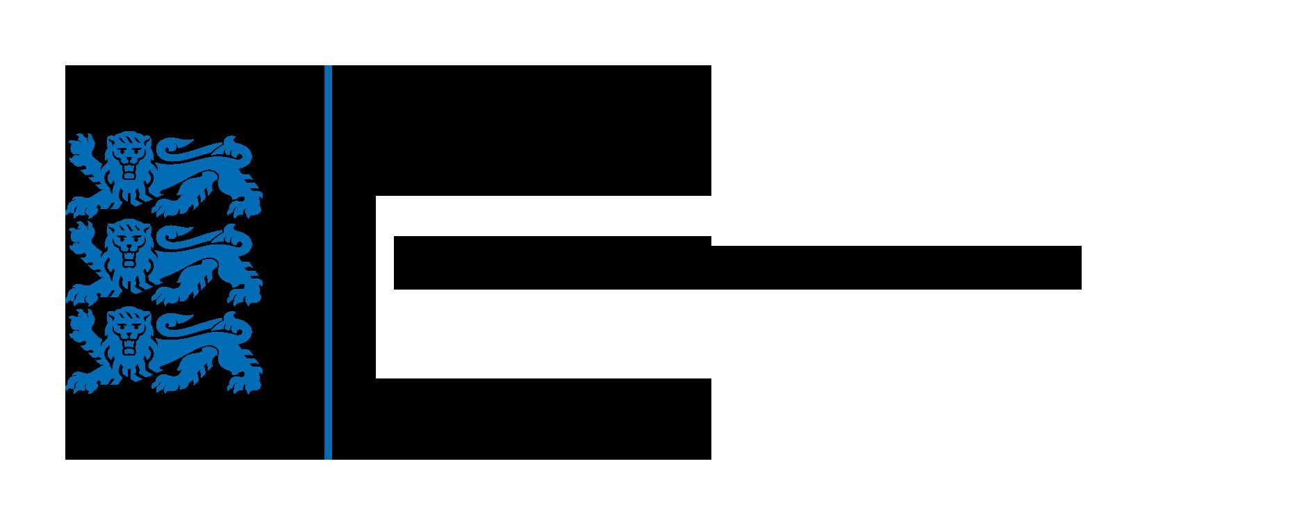 Eesti Kultuuriministeerium